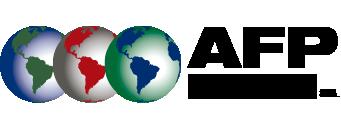 AFP SERVICE S.A.