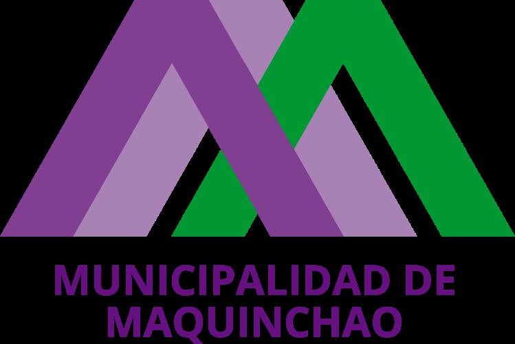 Municipalidad de Maquinchao