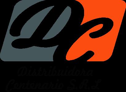 Distribuidora Centenario SRL