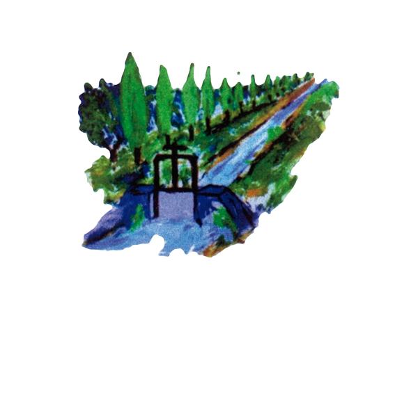 Consorcio de Riego de General Roca