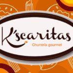 Kscaritas
