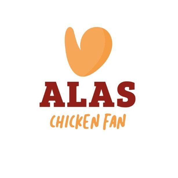 Alas Chicken