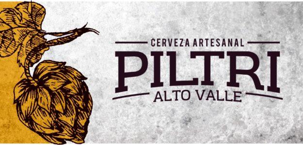 Piltri Bar