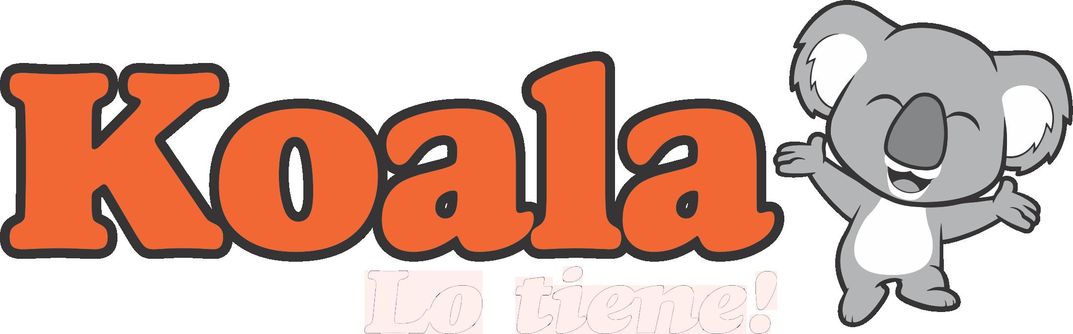 Koala LP SRL