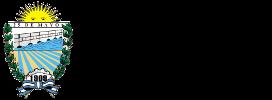 Municipio de 25 de Mayo