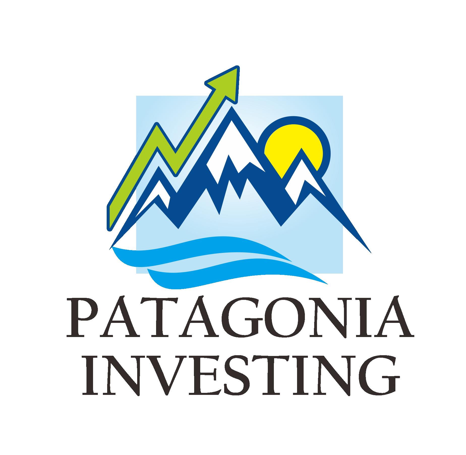 Patagonia Investing