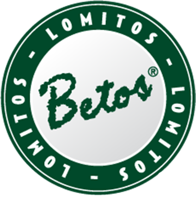 Betos Lomos General Roca