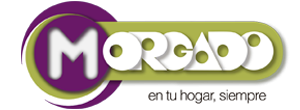 Morgado Hogar S.A.